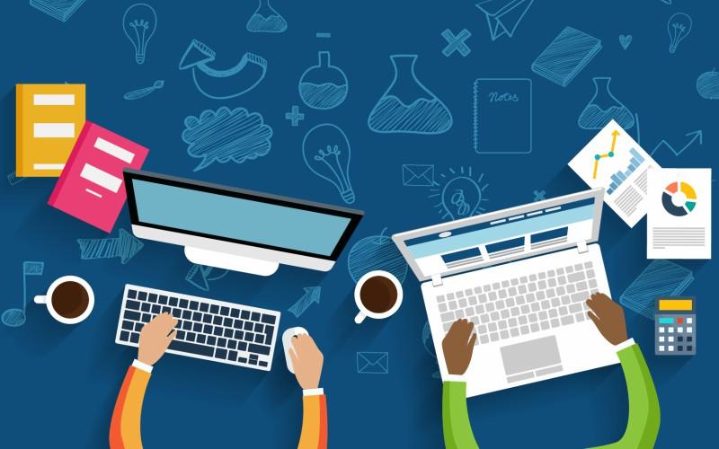 agencia consultoría empresarial y marketing digital kamene projects alicante trabajo