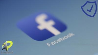 eliminacion de las insignias de verificacion en paginas de facebook redes sociales agencia marketing digital online kamene projects alicante portada