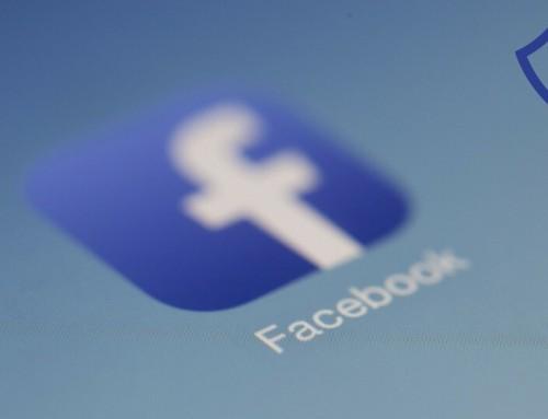 Eliminación de las Insignias de Verificación en Páginas de Facebook