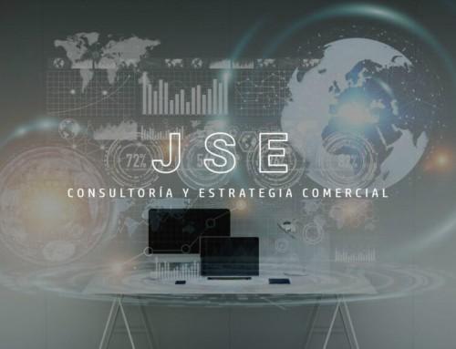 JSE Business