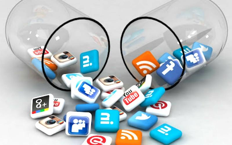 marcas consumidores agencia marketing digital alicante kamene projects cabecera