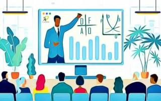 videoconferencia software agencia marketing digital alicante kamene projects 1