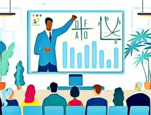 Los mejores programas para videoconferencias en 2020