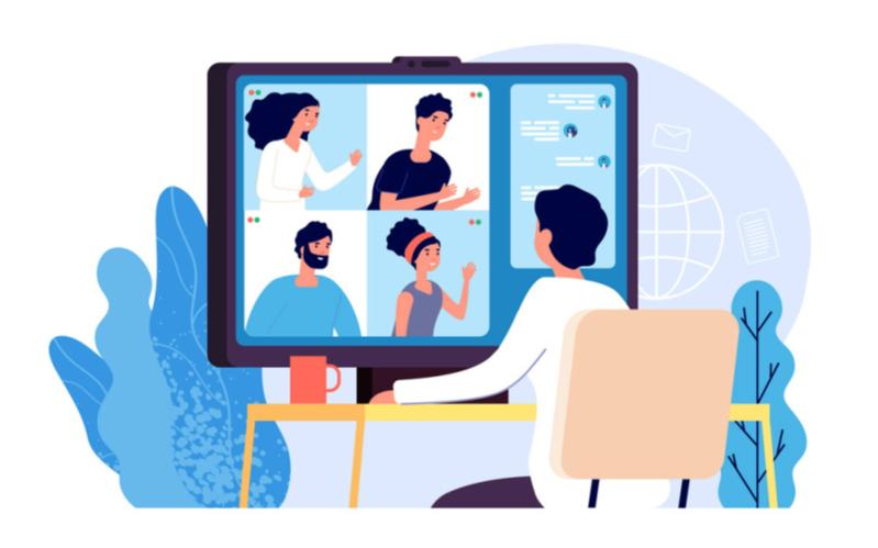 programas para videoconferencias agencia marketing digital alicante kamene projects 2