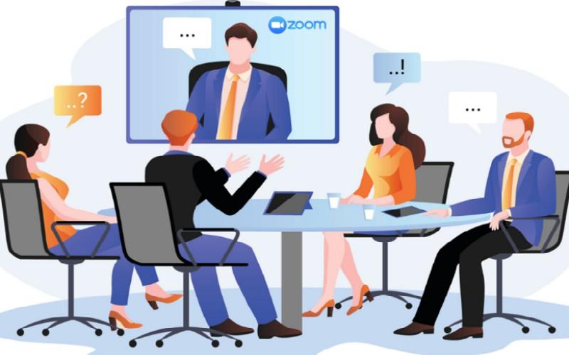 programas para videoconferencias zoom software agencia marketing digital alicante kamene projects 3